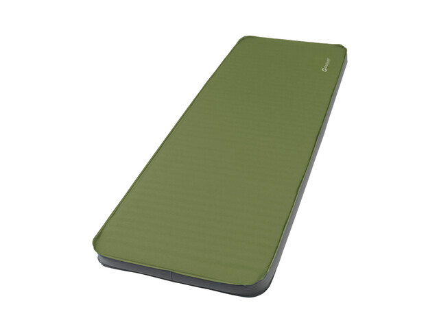Outwell Dreamboat Self-Inflating Mat 7,5cm XL